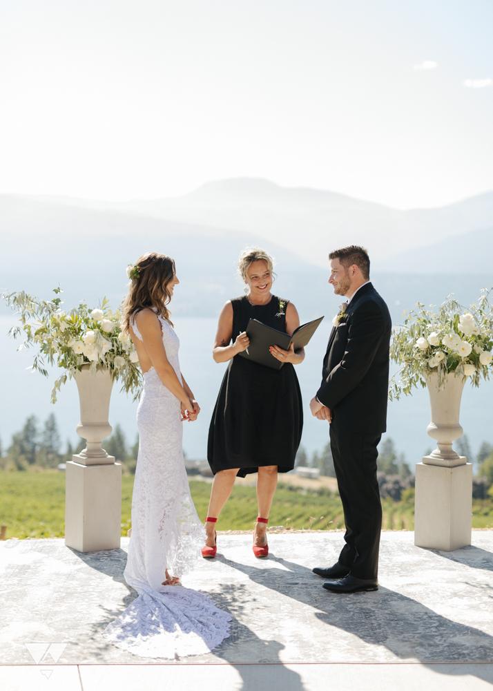 herastudios_wedding_dubravka_ognjen_hera_selects_web-51.jpg