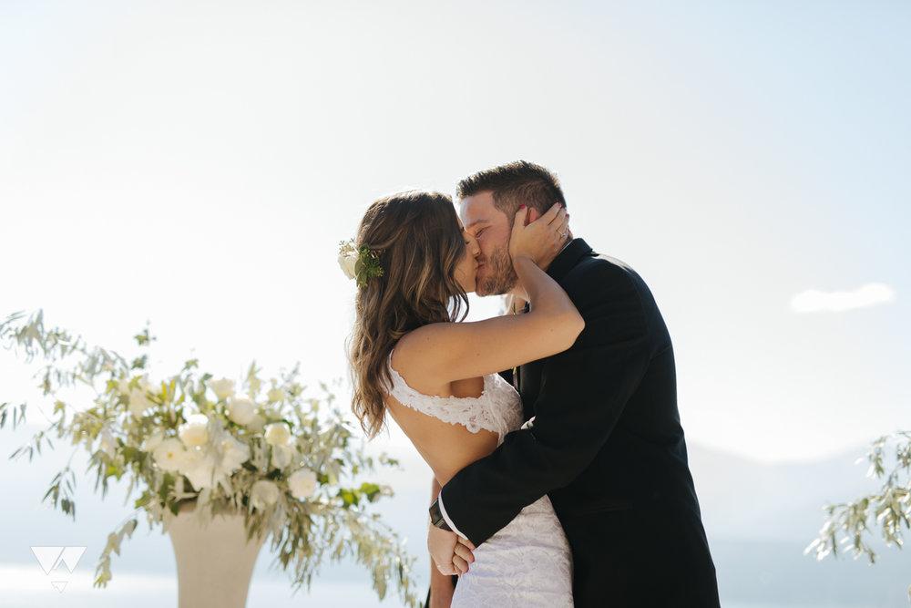 herastudios_wedding_dubravka_ognjen_hera_selects_web-54.jpg