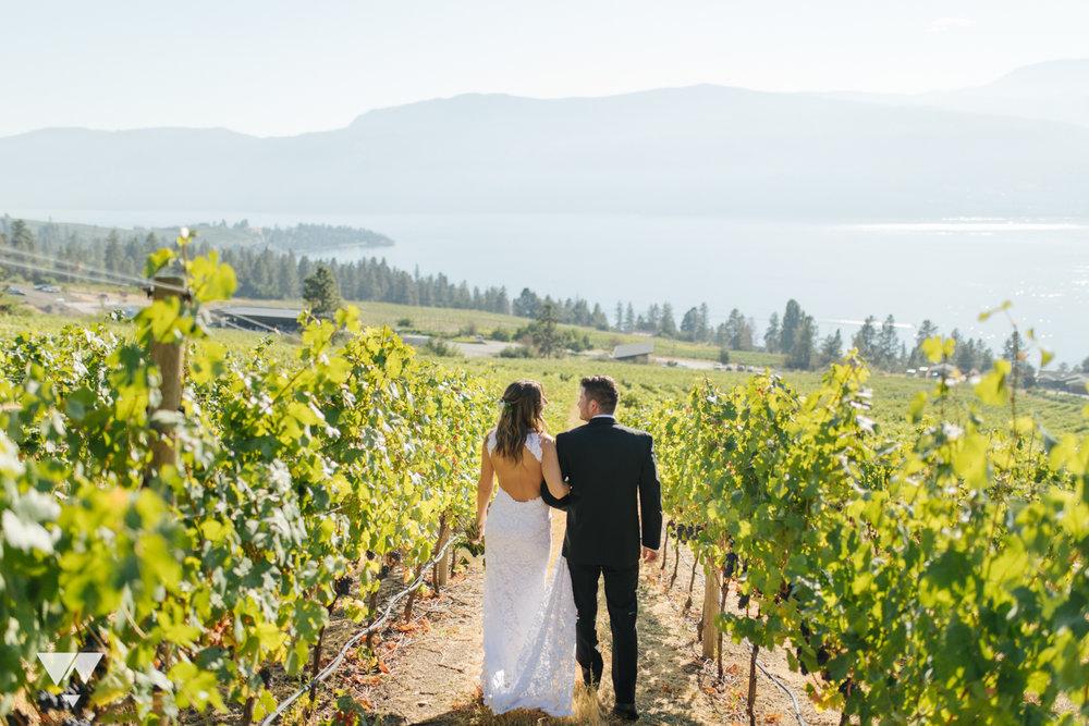 herastudios_wedding_dubravka_ognjen_hera_selects_web-67.jpg