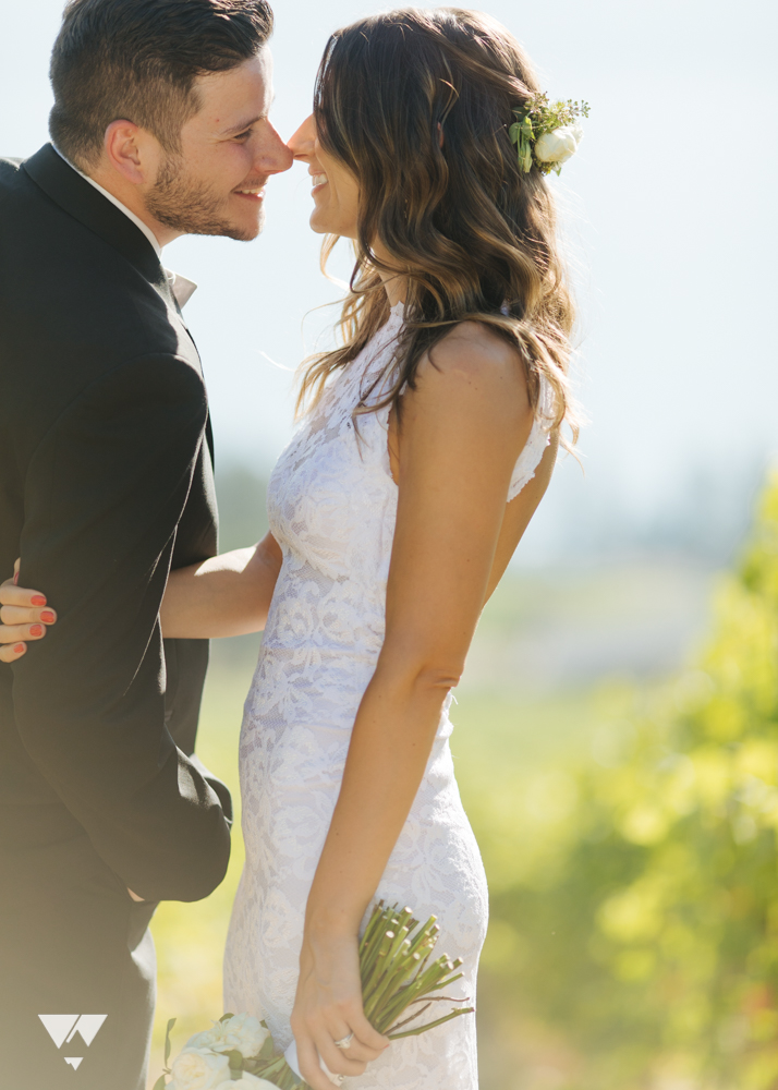 herastudios_wedding_dubravka_ognjen_hera_selects_web-72.jpg
