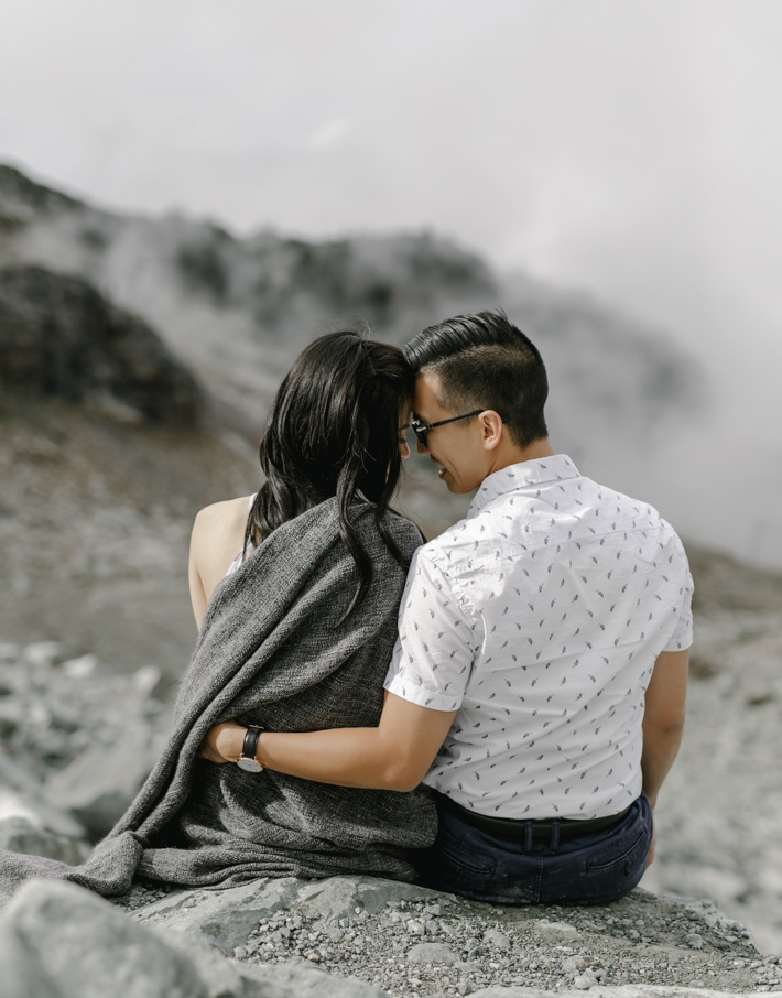 herafilms_nancy_james_prewedding_hera_selects_web-12.jpg