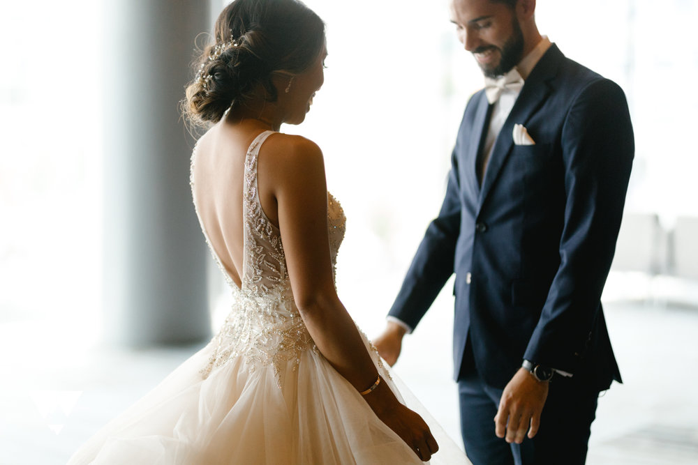 herastudios_wedding_nicole_michael_hera_selects_web-29.jpg