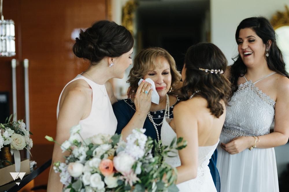 herastudios_wedding_sadaf_logan_hera_selects_web-17.jpg