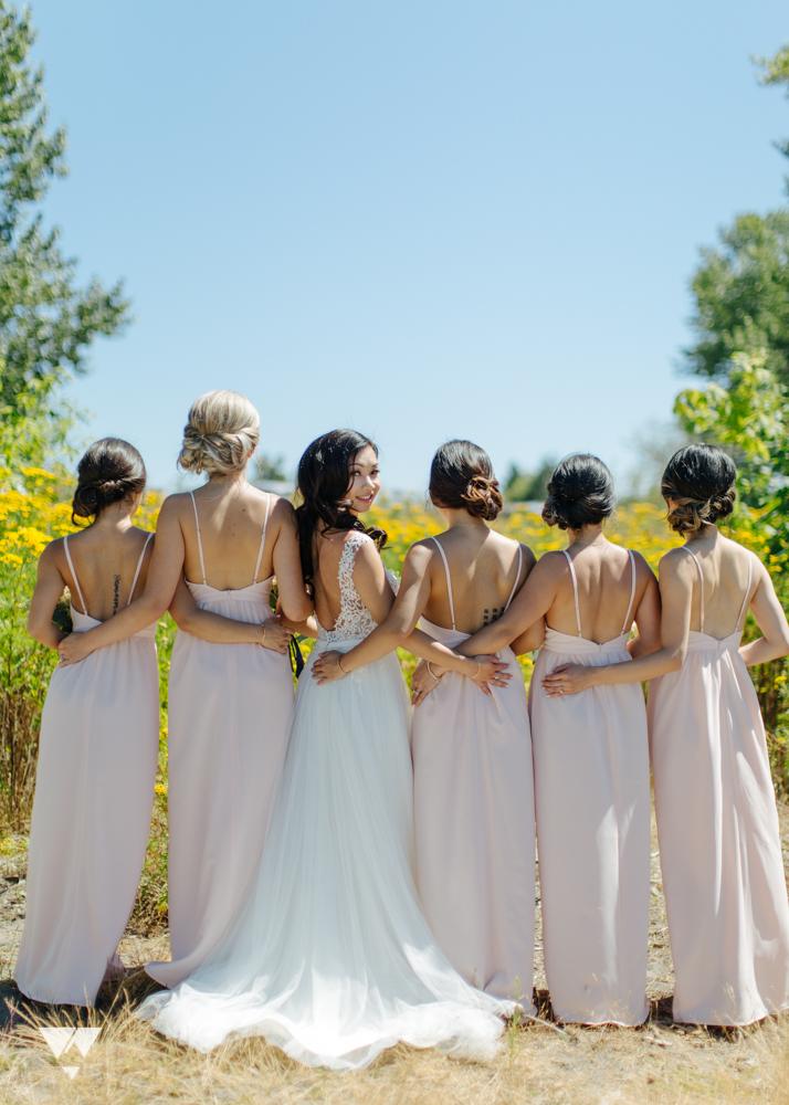 herastudios_wedding_betty_tomy_hera_selects_web-36.jpg