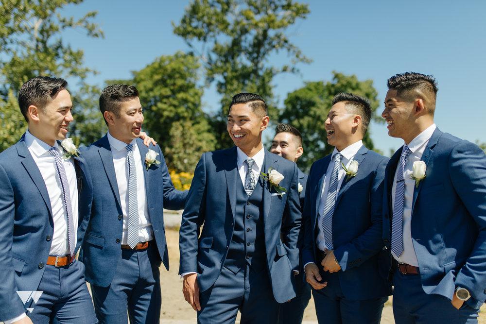 herastudios_wedding_betty_tomy_hera_selects_web-37.jpg