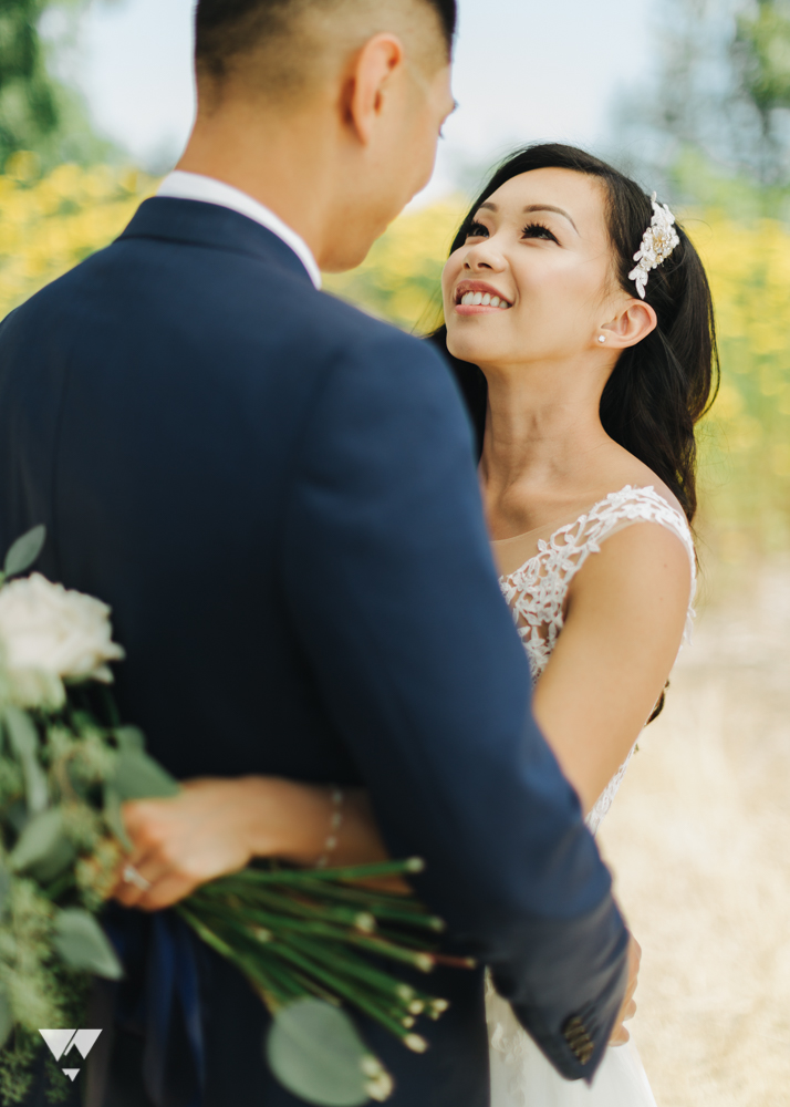herastudios_wedding_betty_tomy_hera_selects_web-39.jpg