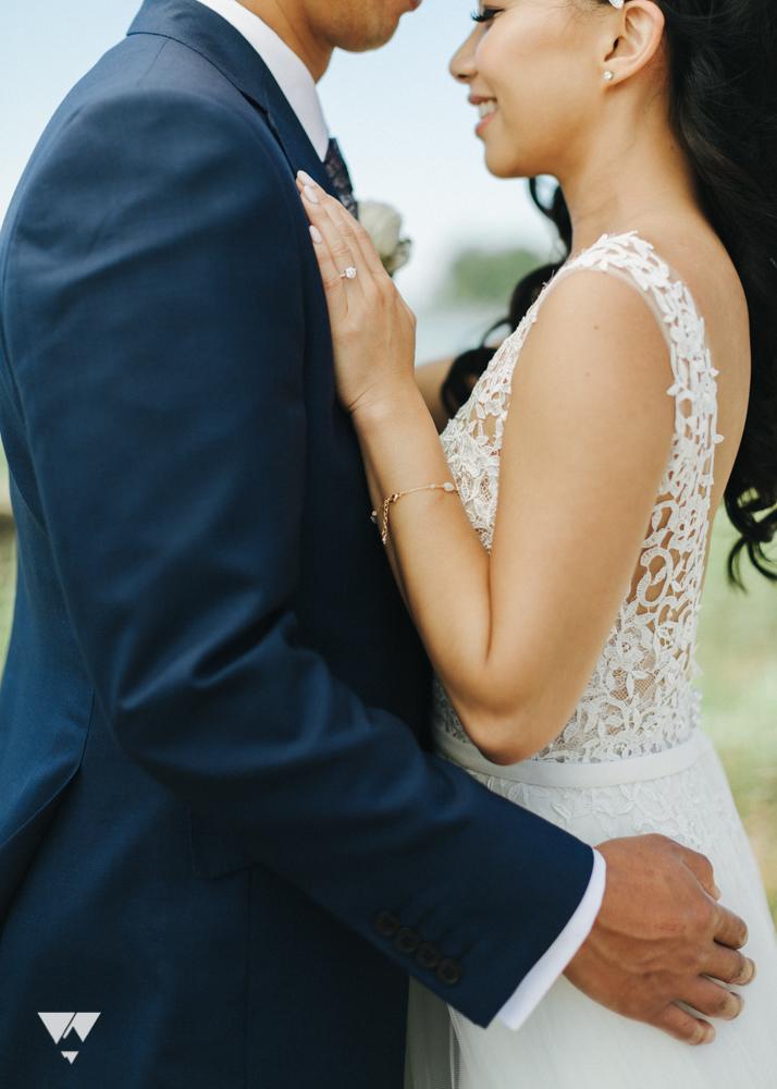 herastudios_wedding_betty_tomy_hera_selects_web-44.jpg