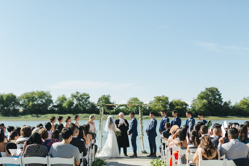 herastudios_wedding_betty_tomy_hera_selects_web-66.jpg