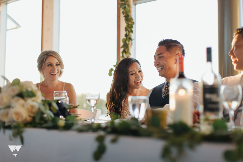 herastudios_wedding_betty_tomy_hera_selects_web-82.jpg