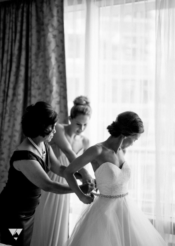 herafilms_carlotta_alex_wedding_hera_web-12.jpg