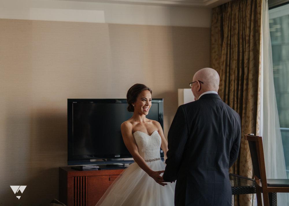 herafilms_carlotta_alex_wedding_hera_web-15.jpg