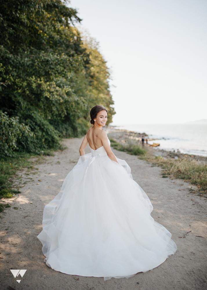 herafilms_carlotta_alex_wedding_hera_web-20.jpg