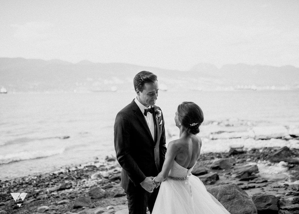 herafilms_carlotta_alex_wedding_hera_web-22.jpg