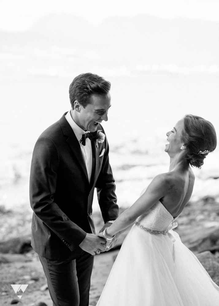 herafilms_carlotta_alex_wedding_hera_web-23.jpg