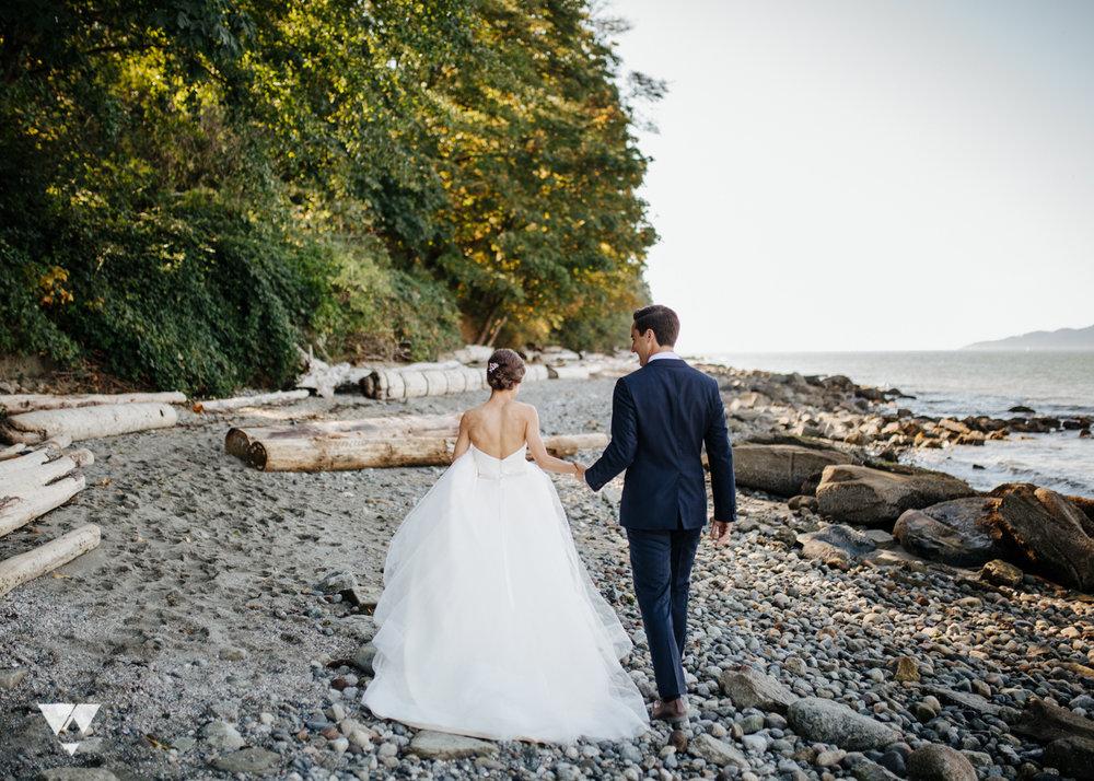 herafilms_carlotta_alex_wedding_hera_web-24.jpg