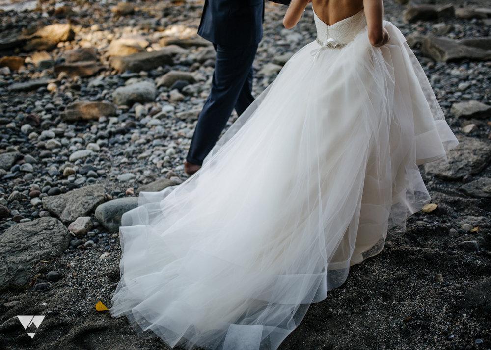 herafilms_carlotta_alex_wedding_hera_web-26.jpg