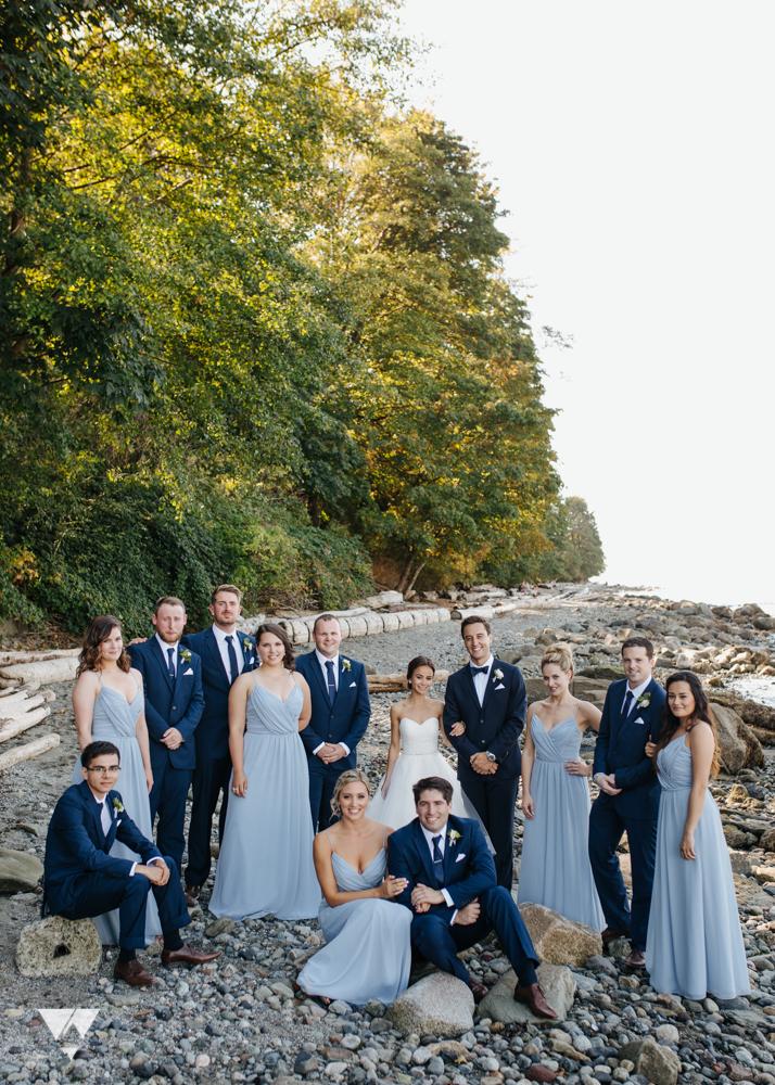 herafilms_carlotta_alex_wedding_hera_web-27.jpg