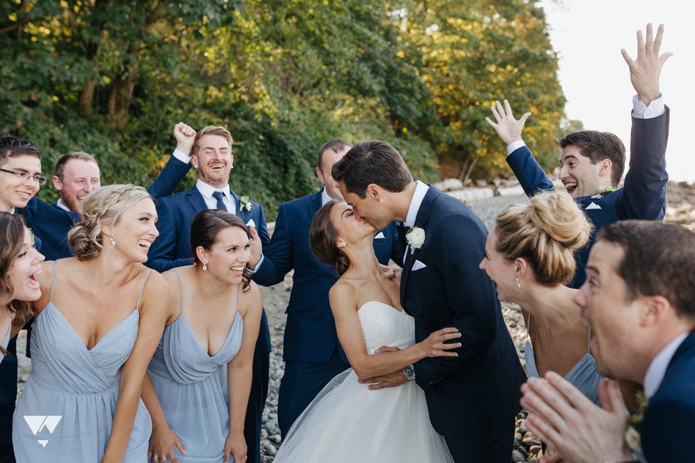 herafilms_carlotta_alex_wedding_hera_web-28.jpg