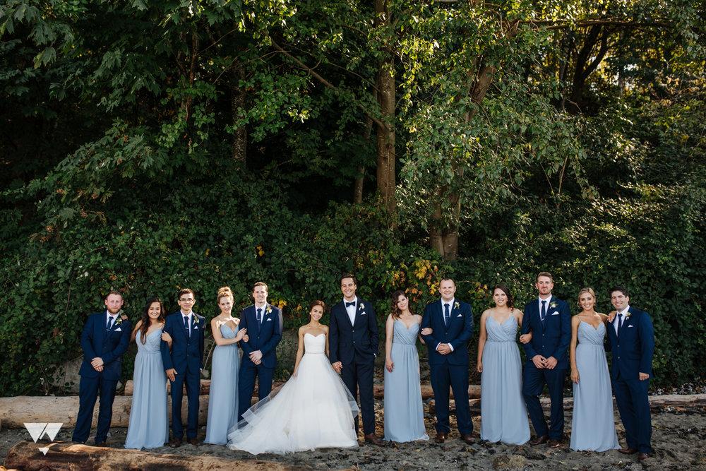 herafilms_carlotta_alex_wedding_hera_web-29.jpg