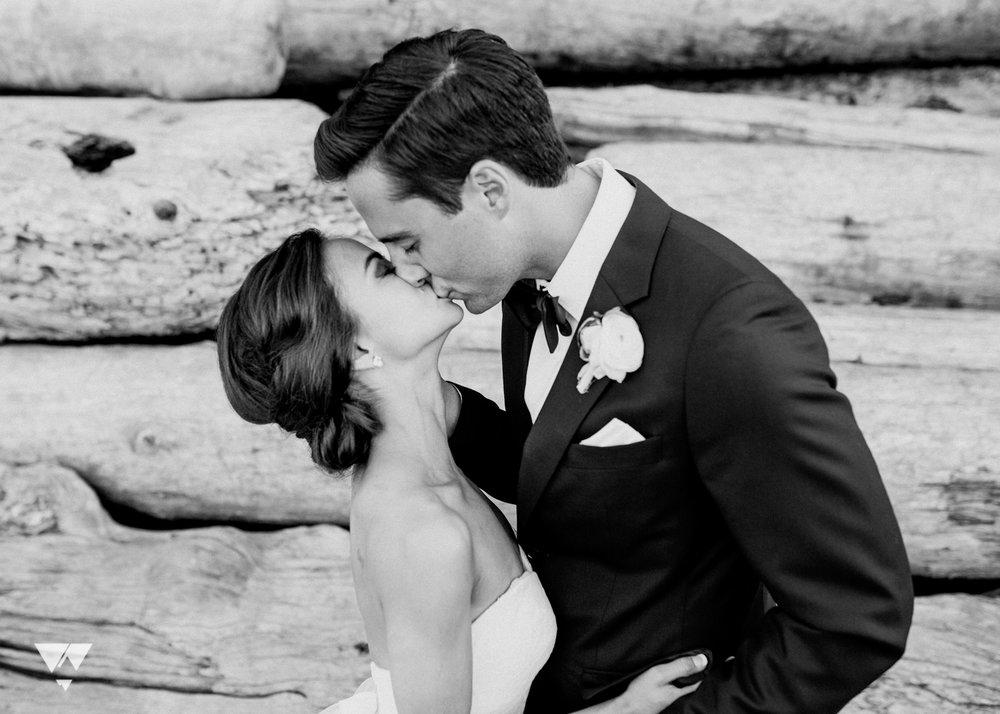 herafilms_carlotta_alex_wedding_hera_web-30.jpg