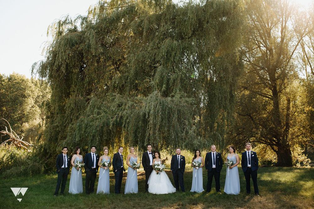 herafilms_carlotta_alex_wedding_hera_web-32.jpg
