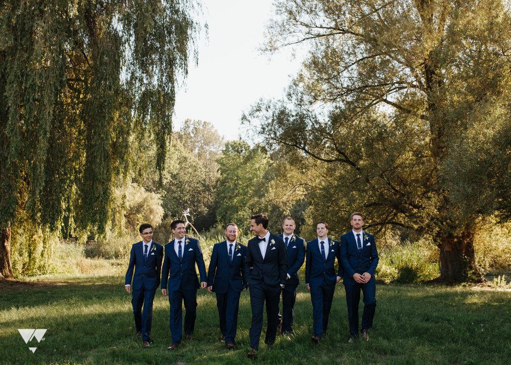 herafilms_carlotta_alex_wedding_hera_web-33.jpg
