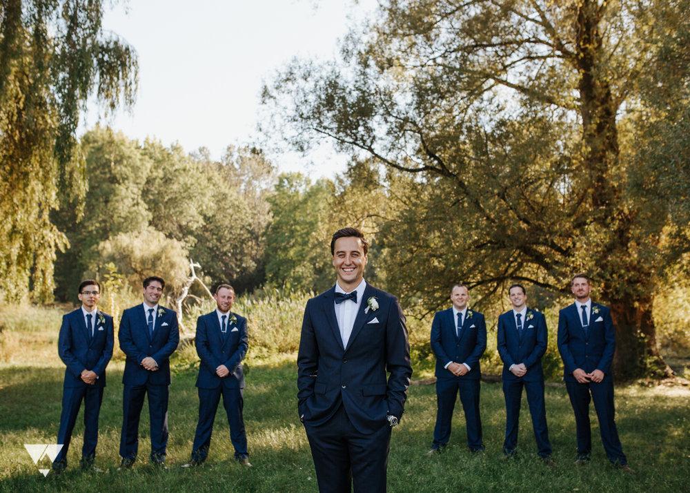 herafilms_carlotta_alex_wedding_hera_web-34.jpg