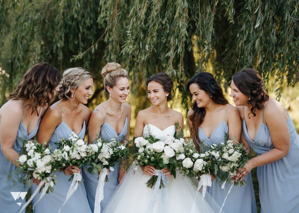 herafilms_carlotta_alex_wedding_hera_web-35.jpg