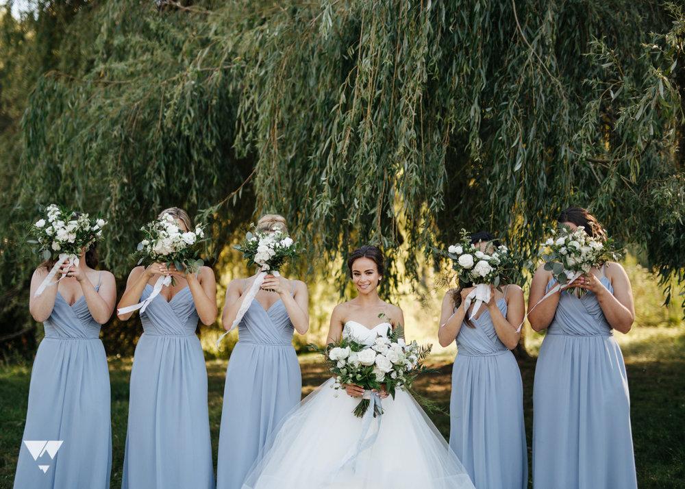 herafilms_carlotta_alex_wedding_hera_web-37.1.jpg