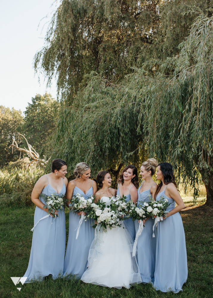 herafilms_carlotta_alex_wedding_hera_web-37.2.jpg