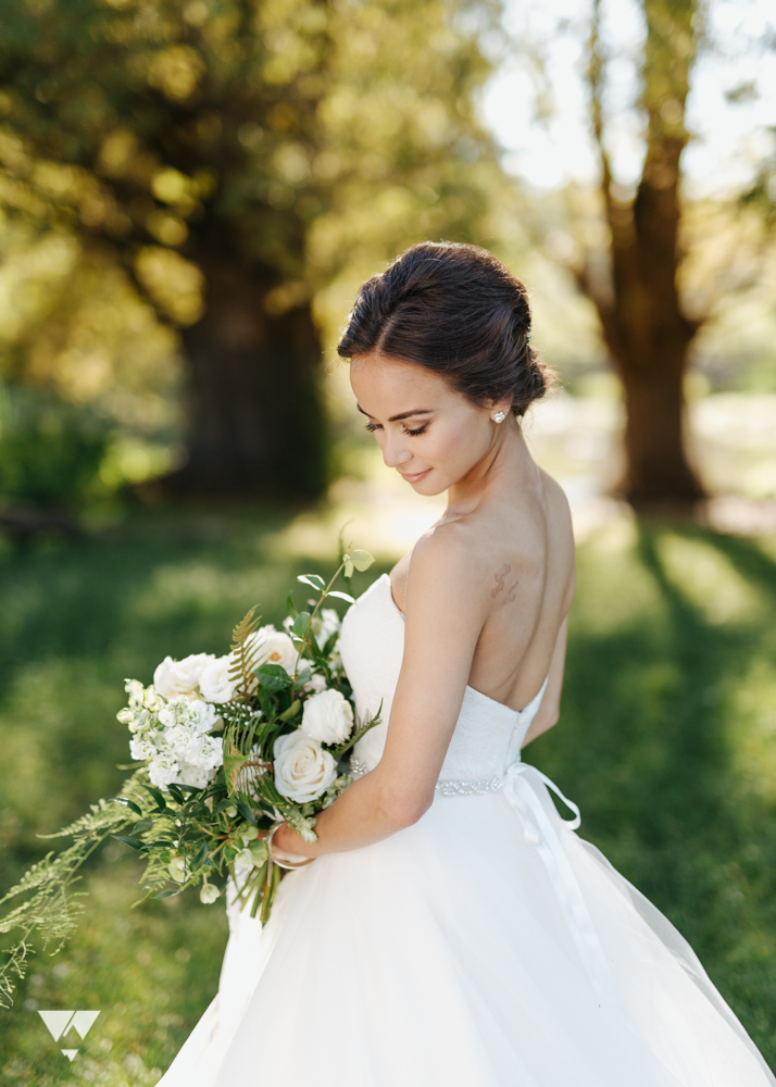 herafilms_carlotta_alex_wedding_hera_web-37.3.jpg