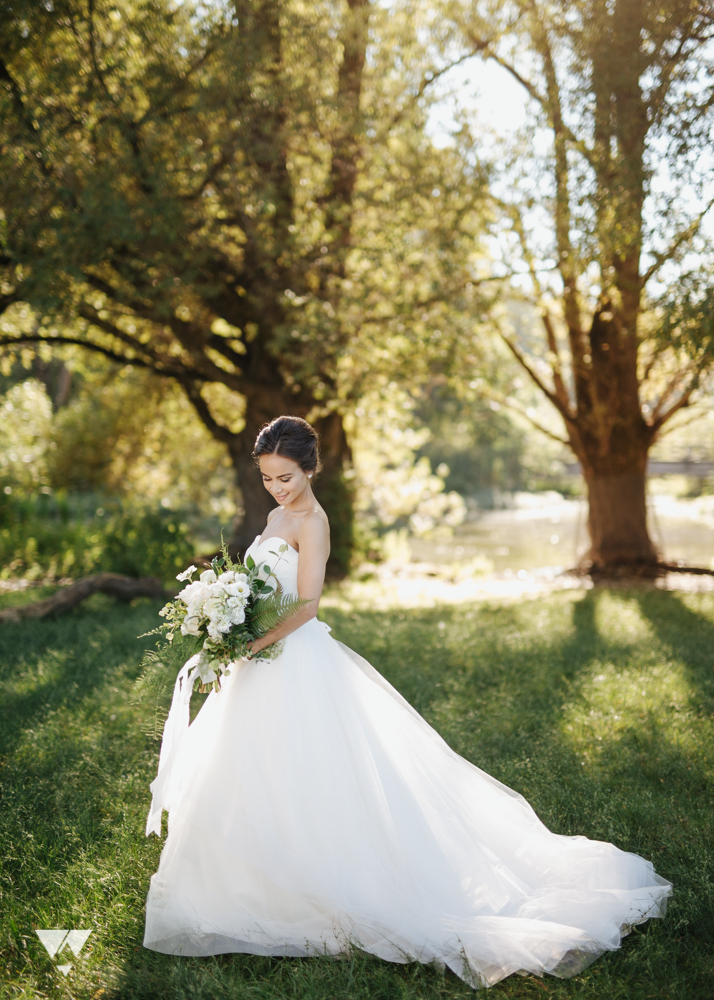 herafilms_carlotta_alex_wedding_hera_web-37.jpg