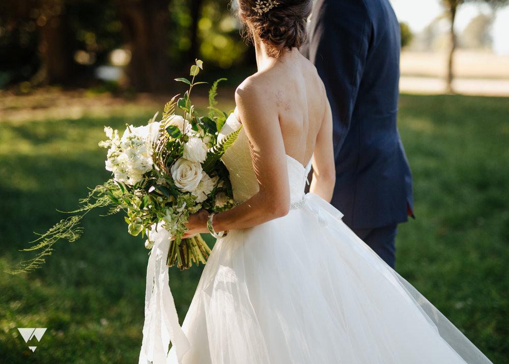 herafilms_carlotta_alex_wedding_hera_web-38.1.jpg