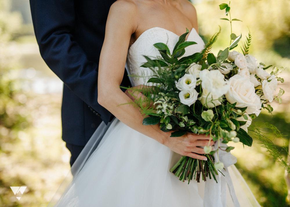 herafilms_carlotta_alex_wedding_hera_web-38.2.jpg