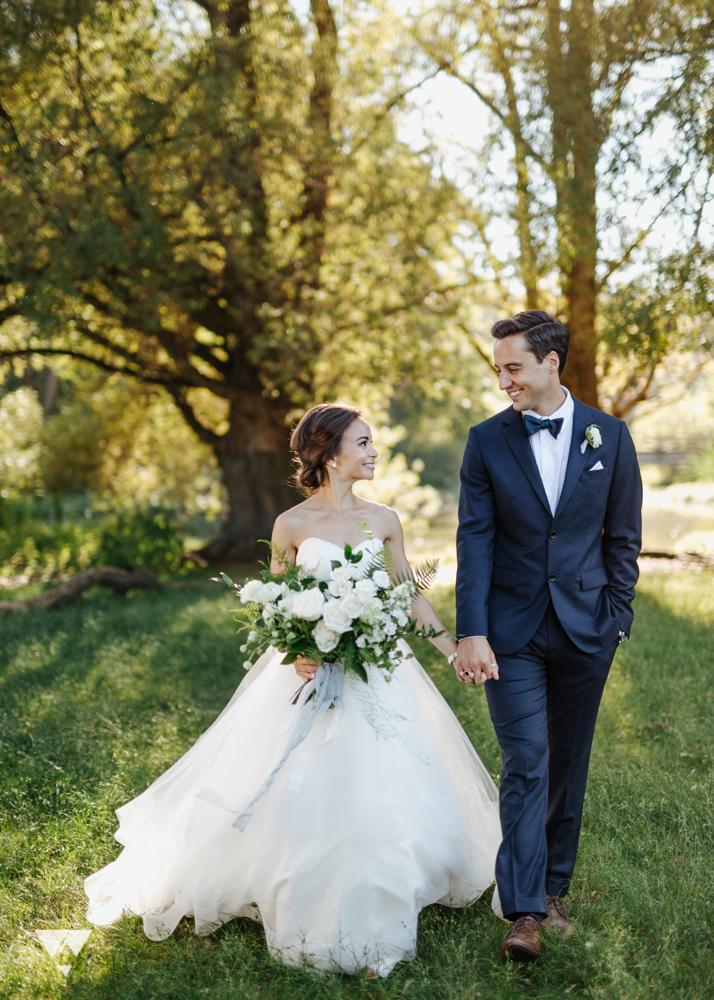 herafilms_carlotta_alex_wedding_hera_web-38.jpg