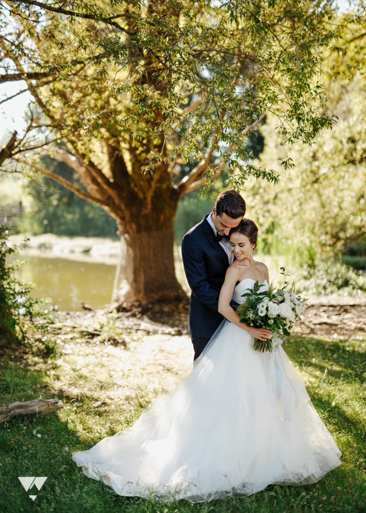 herafilms_carlotta_alex_wedding_hera_web-40.jpg