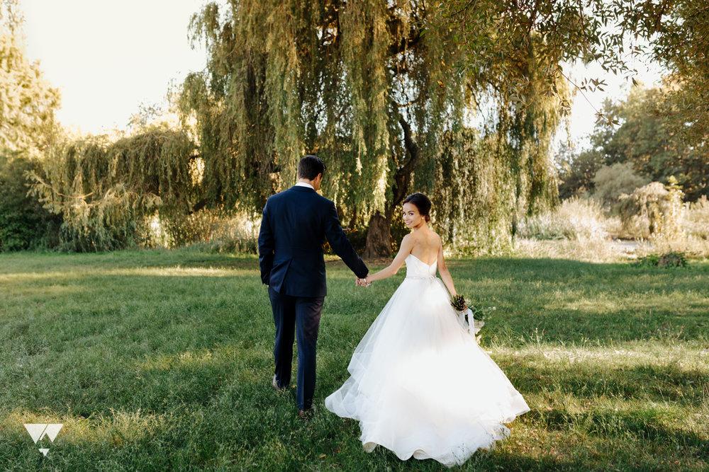 herafilms_carlotta_alex_wedding_hera_web-41.jpg