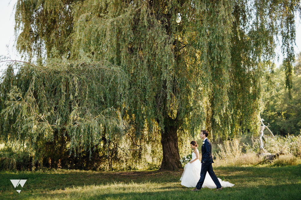 herafilms_carlotta_alex_wedding_hera_web-42.jpg