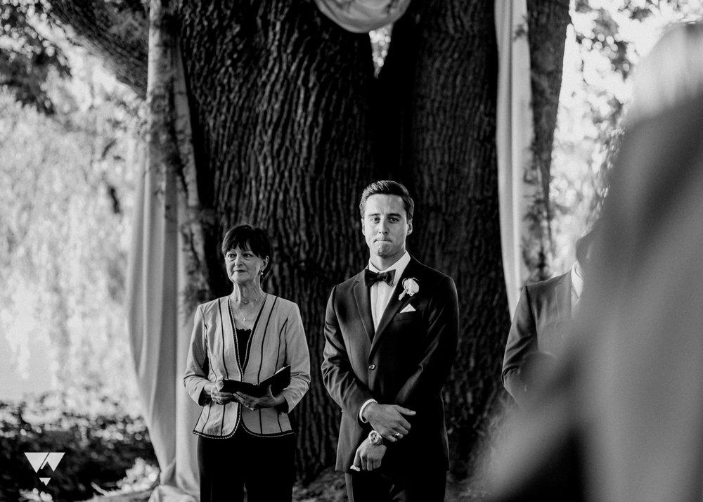 herafilms_carlotta_alex_wedding_hera_web-44.jpg