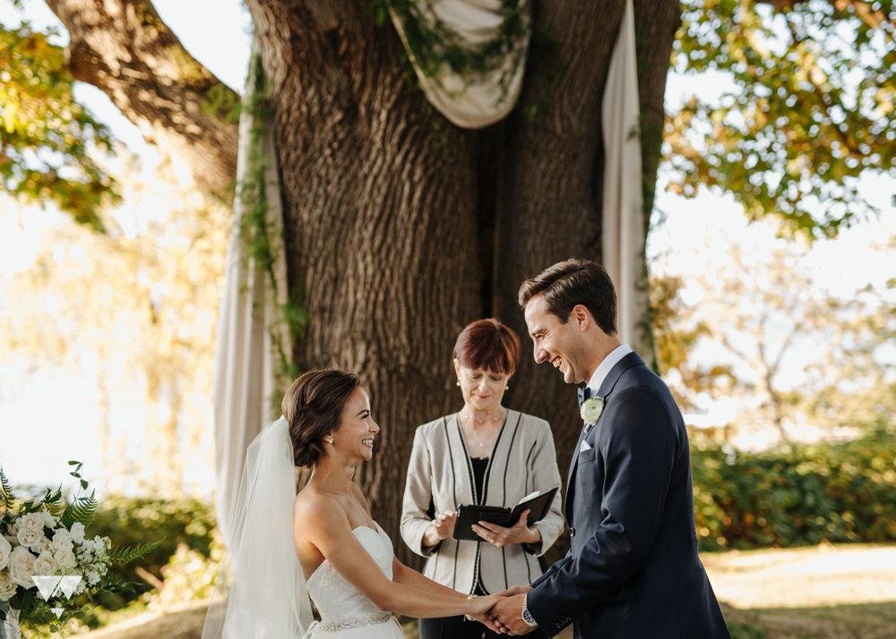 herafilms_carlotta_alex_wedding_hera_web-46.jpg