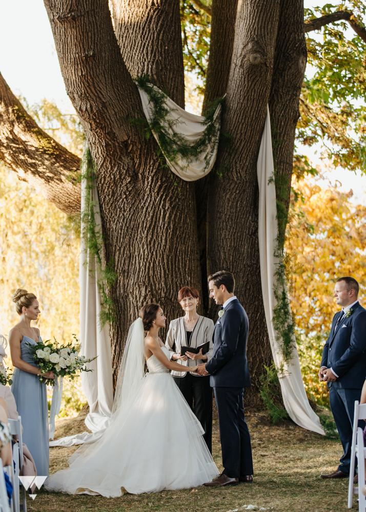 herafilms_carlotta_alex_wedding_hera_web-48.1.jpg