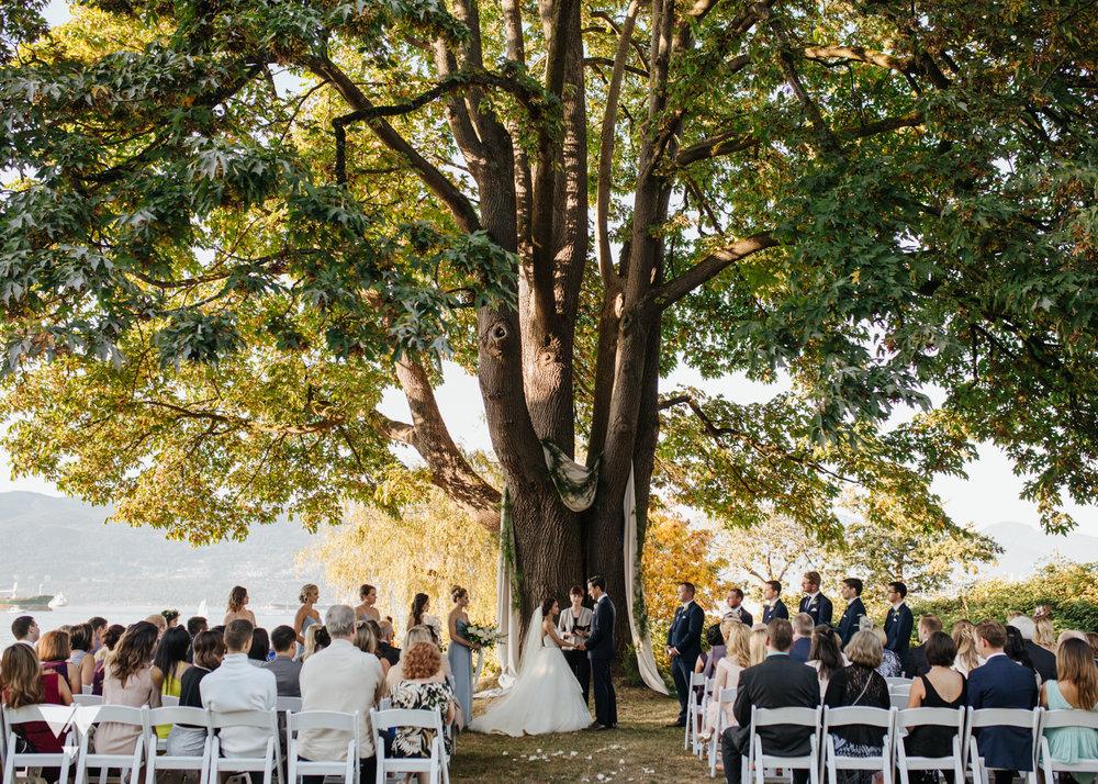 herafilms_carlotta_alex_wedding_hera_web-47.jpg