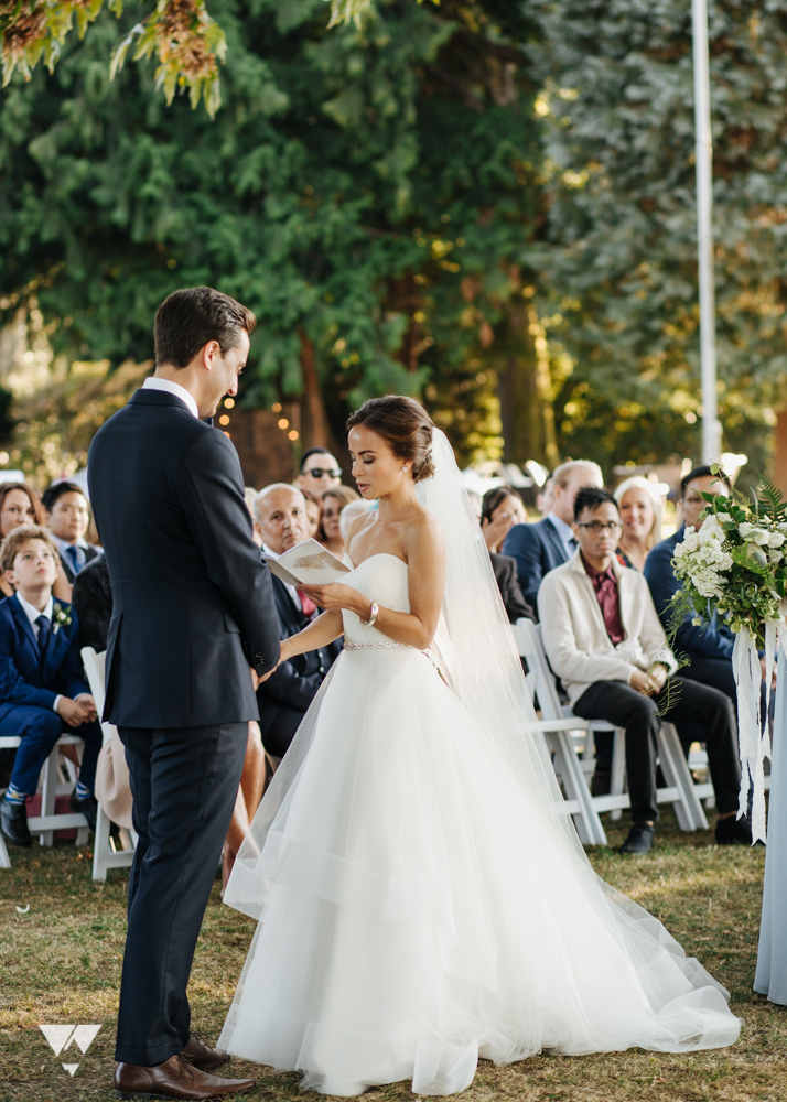 herafilms_carlotta_alex_wedding_hera_web-50.jpg