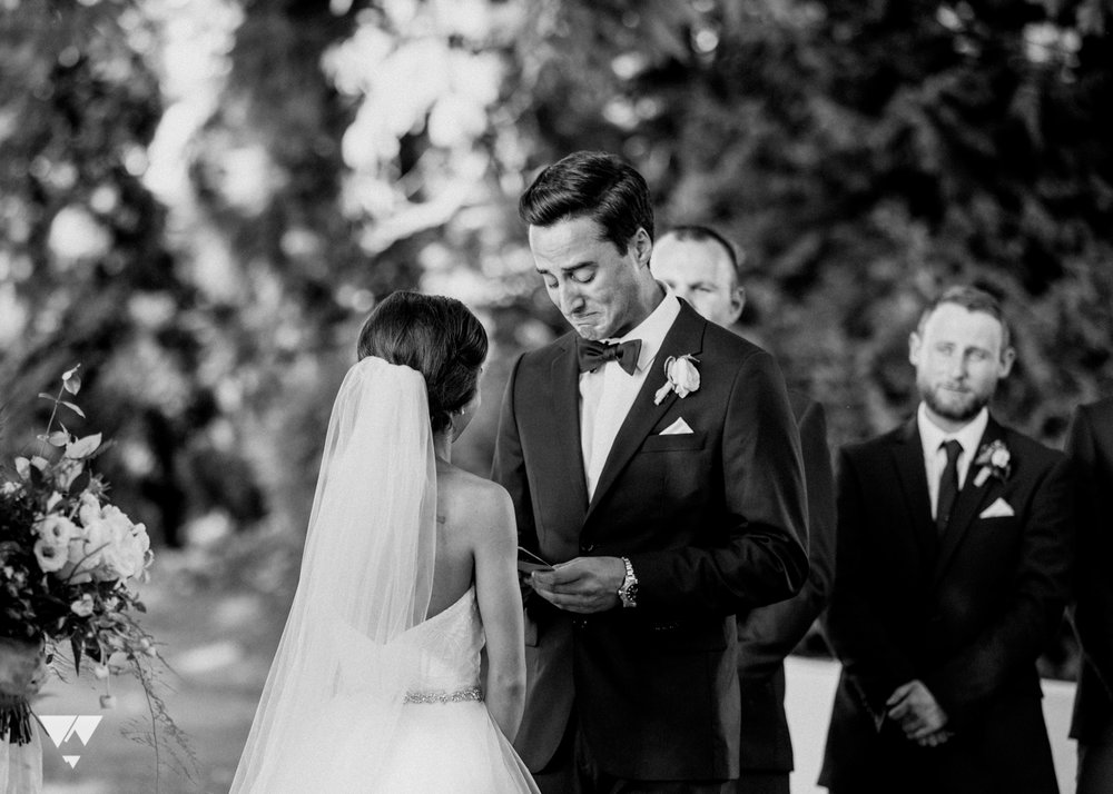 herafilms_carlotta_alex_wedding_hera_web-49.jpg
