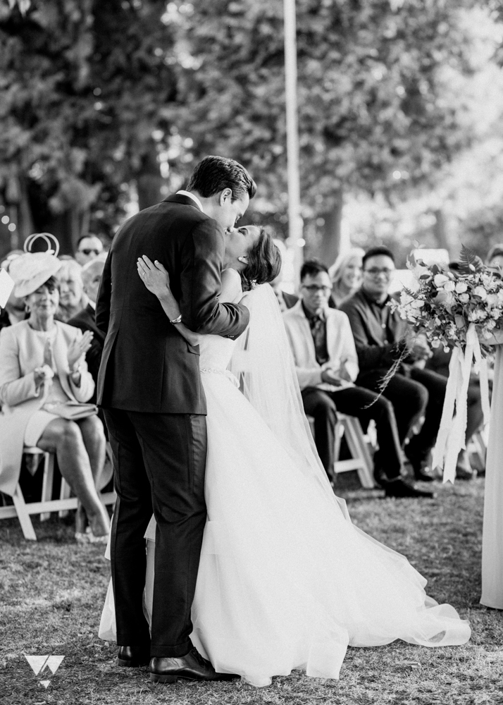 herafilms_carlotta_alex_wedding_hera_web-51.jpg