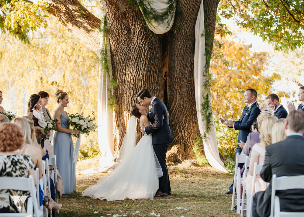herafilms_carlotta_alex_wedding_hera_web-52.jpg