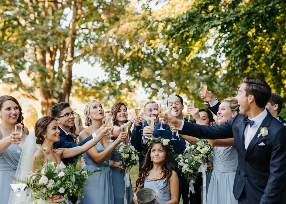 herafilms_carlotta_alex_wedding_hera_web-53.jpg