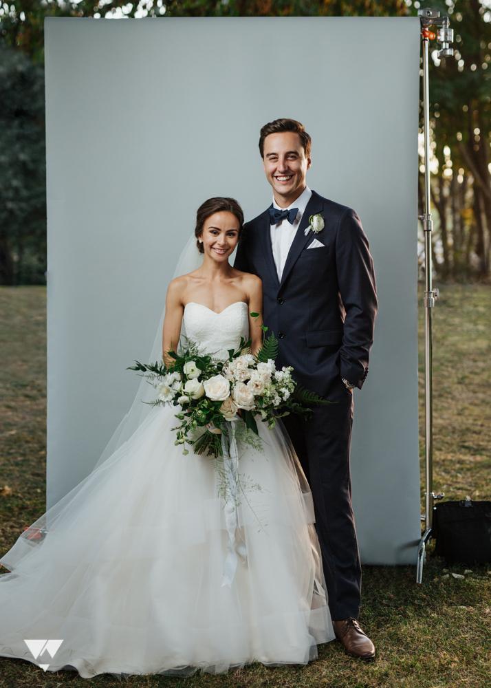 herafilms_carlotta_alex_wedding_hera_web-55.jpg