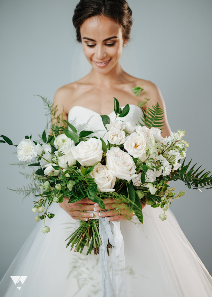 herafilms_carlotta_alex_wedding_hera_web-56.1.jpg