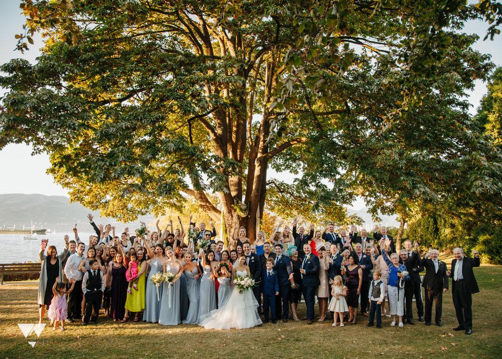 herafilms_carlotta_alex_wedding_hera_web-54.jpg